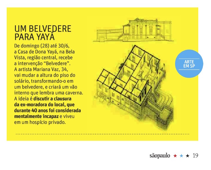 belvedere-impresso-revista-sa%cc%83opaulo-fsp-21abril2013