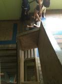 Escada_Nov