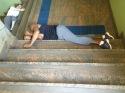 Escada_Out