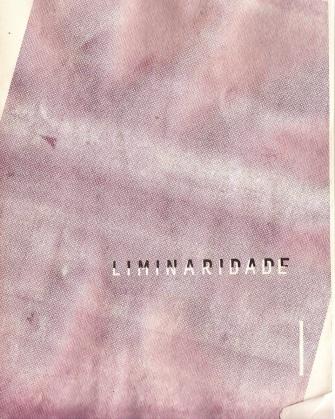 liminaridade_pub.jpg
